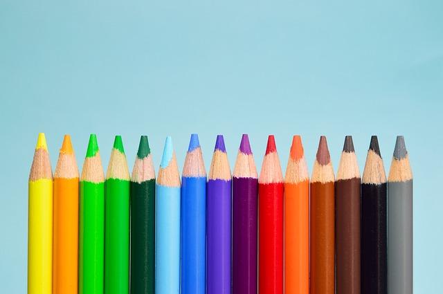 新型ジムニーの人気色・カラーを紹介! 色で性格がわかる!?