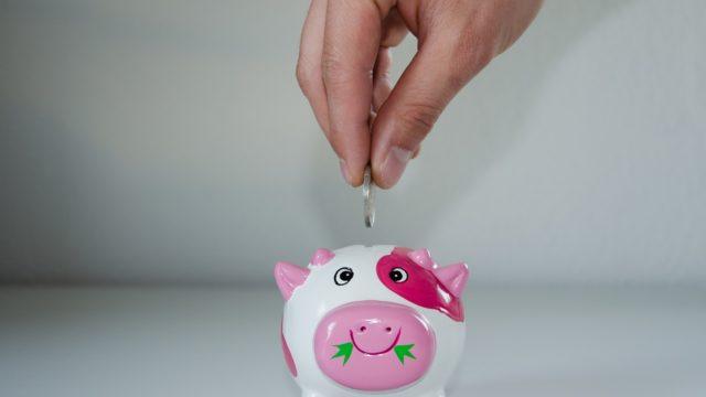 新型ジムニーの維持費を詳しく解説!節約の極意を教えます!