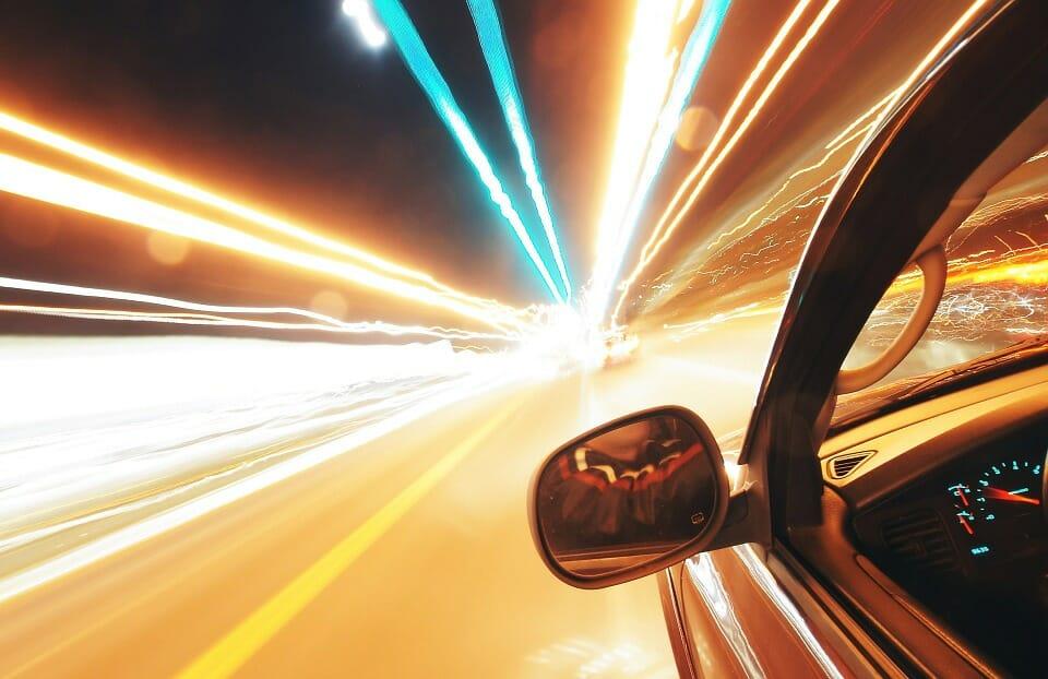 ハスラーのターボ車とノンターボ車の違いは?加速はどんなかんじ?