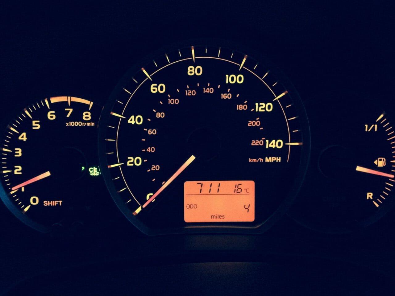 アルトワークスの燃費は悪い?実燃費とカタログ燃費の違いを徹底調査