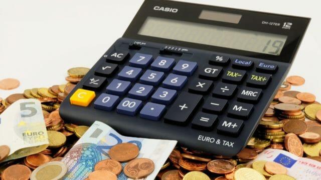 ハスラーの年間維持費はいくら?税金は高い?