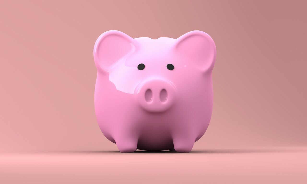 新型アルトの保険はいくら?さらに安くすることは可能?