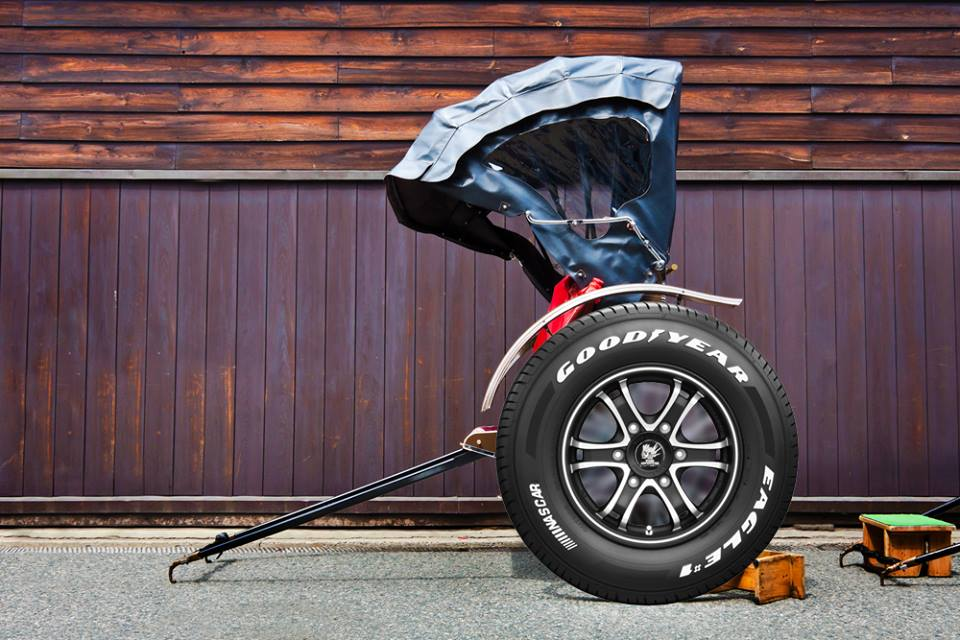 新型ワゴンRスティングレーのタイヤ交換方法は?時期はいつ?値段(費用)はいくら?