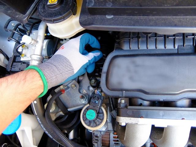 新型ワゴンRスティングレーのエンジン交換方法は?時期はいつ?値段(費用)はいくら?
