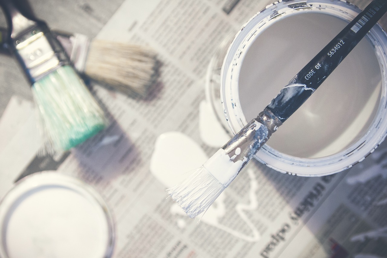 新型ジムニーシエラの塗装方法・費用はいくら?自分でDIYすると安上がり?