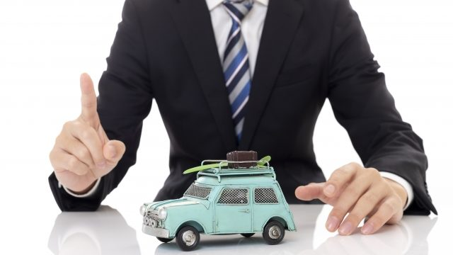新型ラパンの年間維持費は高い?税金や保険料を安くする方法は?