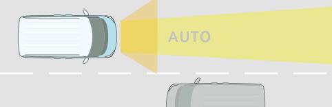 新型スペーシアは事故に強い?万が一のための耐久性や安全装備は大丈夫なの?
