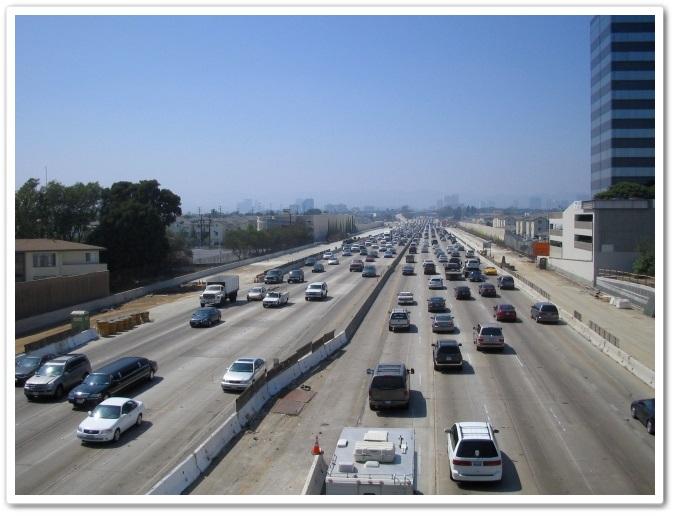 新型ラパンの長距離ドライブは快適?長時間、高速道路を運転していても疲れない?