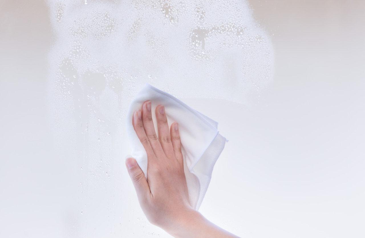 新型エブリイワゴンの洗車の仕方は?洗車機と手洗い、どっちがおすすめ?