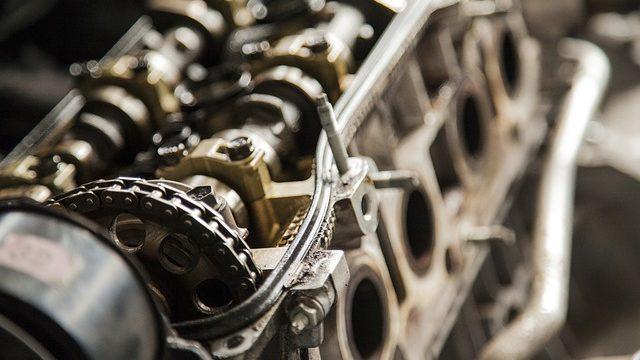 新型ワゴンRのエンジン交換方法は?時期はいつ?値段(費用)はいくら?