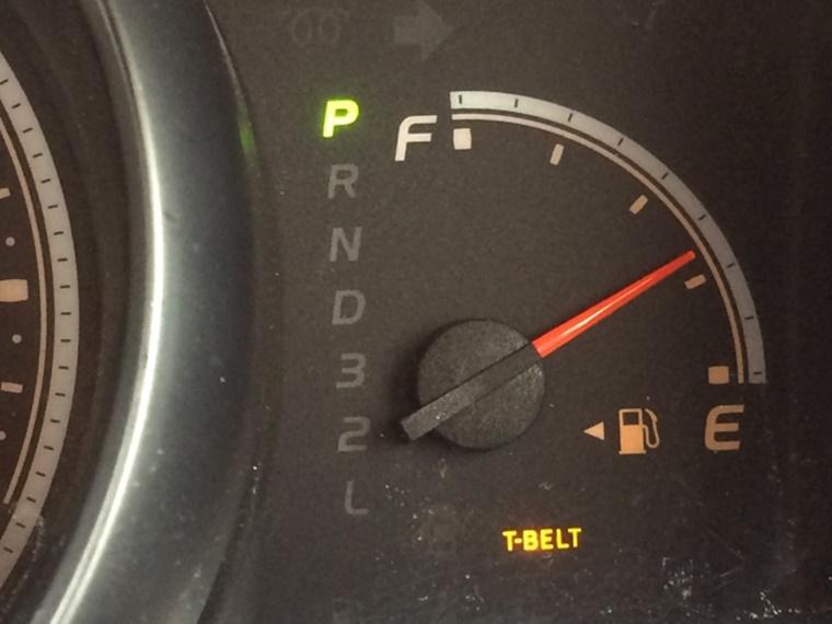 新型スペーシアの燃費は悪い?実燃費とカタログ燃費の違いを徹底調査
