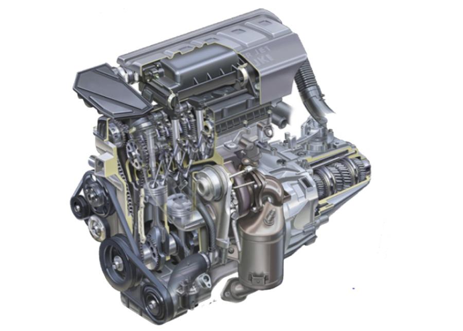 新型スイフトスポーツのエンジン交換方法は?時期はいつ?値段(費用)はいくら?