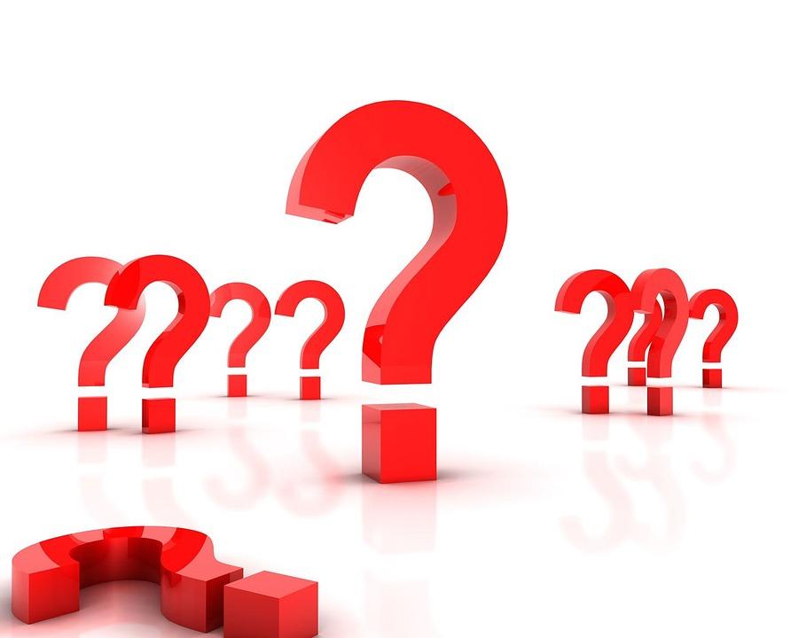 新型イグニスの内装をオシャレにdiy!初心者でも簡単にできるカスタム方法を紹介