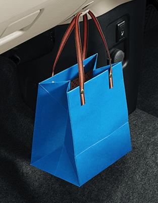 新型ワゴンRの内装をオシャレにdiy!初心者でも簡単にできるカスタム方法を紹介