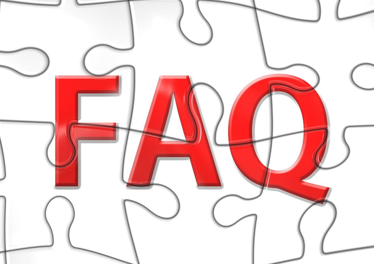 新型ジムニーシエラの年間維持費は高い?税金や保険料を安くする方法は?