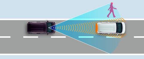 新型ワゴンRスティングレーは事故に強い?万が一のための耐久性や安全装備は大丈夫なの?