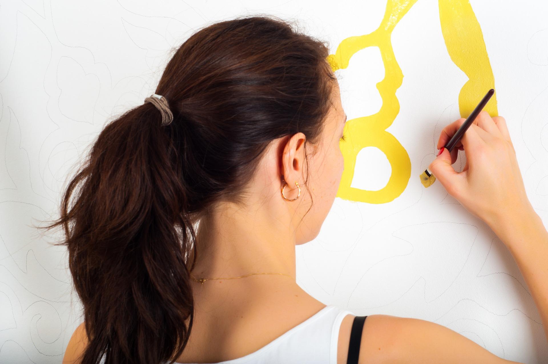 ハスラーの塗装方法・費用はいくら?自分でdiyすると安上がり?