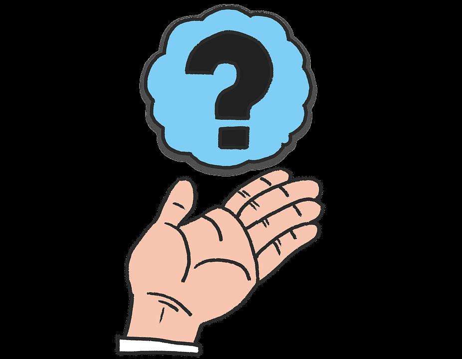 《2019年最新情報》新型ジムニーの納期・納車状況は?納期を短縮するにはどうしたらいいの?