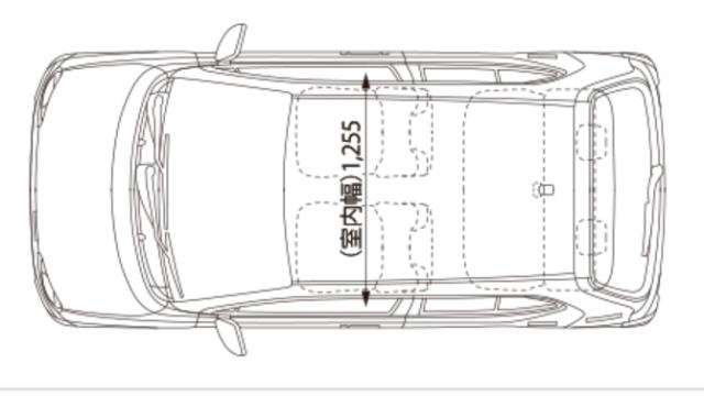 新型アルトワークスで車中泊キャンプはできる?車中泊に必要なおすすめ便利グッズも紹介