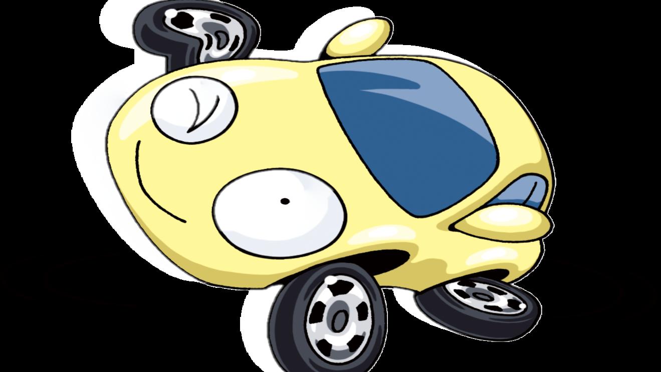 新型イグニスは何人乗り?ファミリーカーとしての購入はあり?