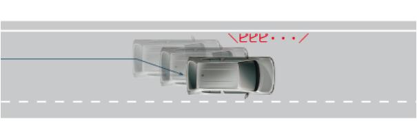 新型アルトワークスは事故に強い?万が一のための耐久性や安全装備は大丈夫なの?
