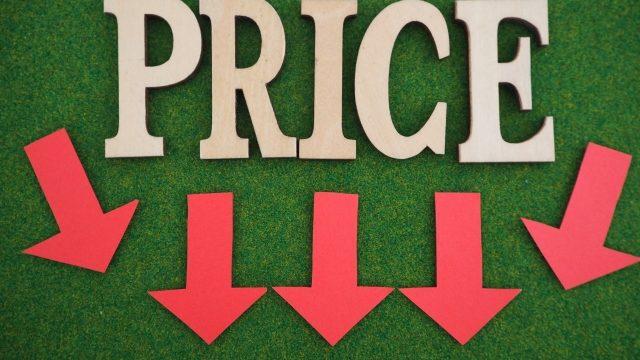 新型ラパンの値引き限界額はいくら?ディーラーとの交渉方法も徹底解説