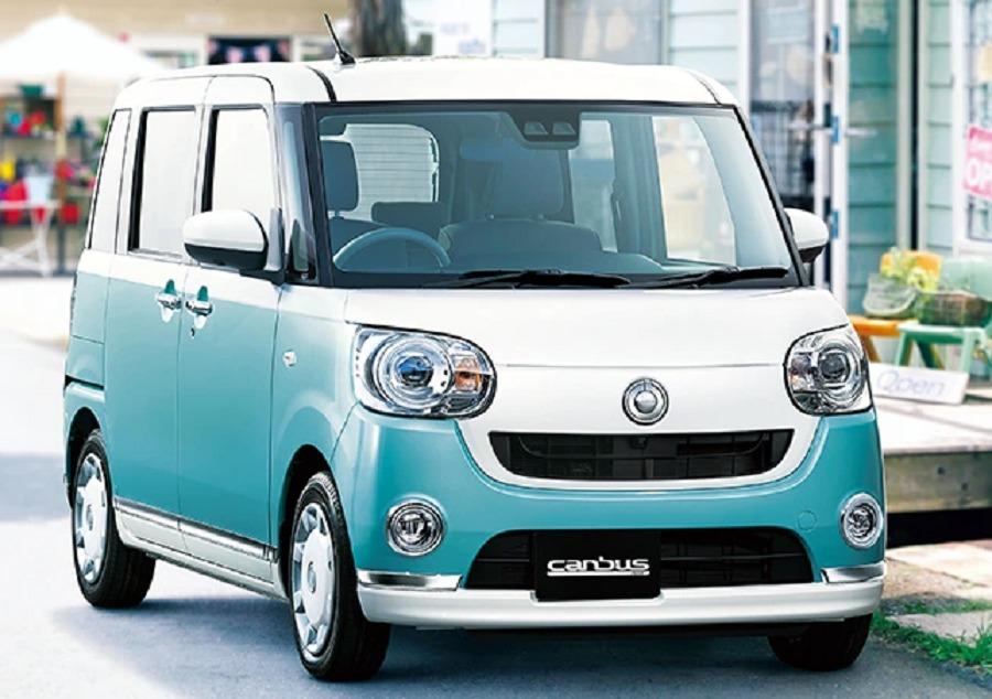 ワゴンRスマイルとムーブキャンバスを徹底比較!新車購入のために良い点と悪い点をまとめ!